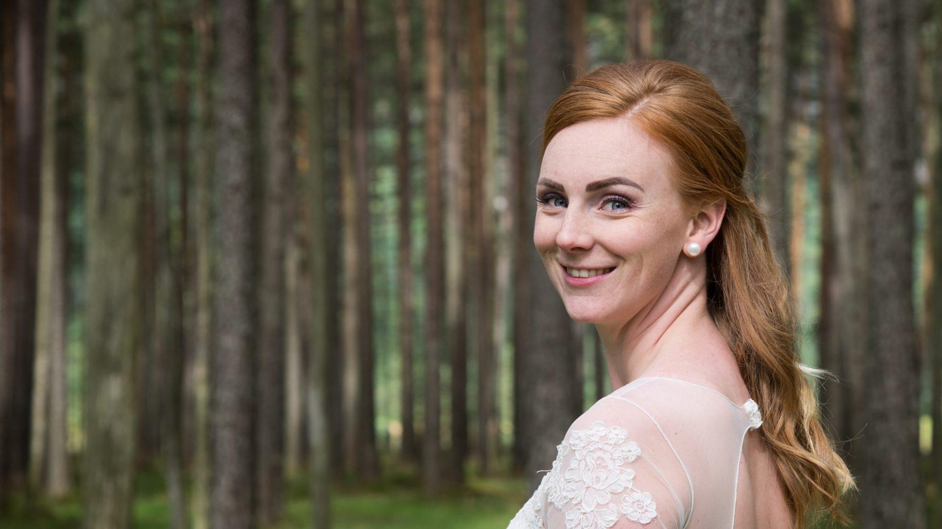 Fotograf Elida Åsland